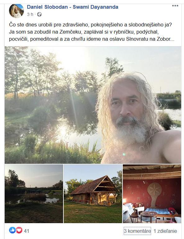 Obrázek Prirodnitypcinafejsbuku
