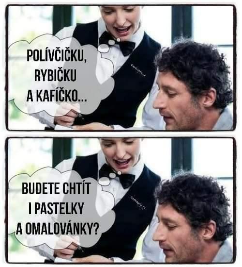 Obrázek Prolidicopouzivajizdrobneliny