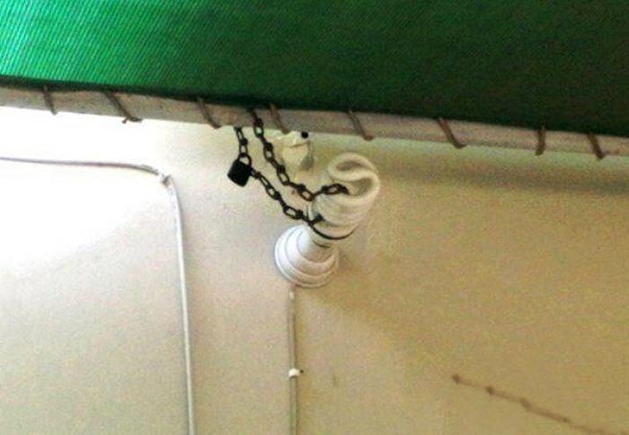 Obrázek Protection30-03-2012
