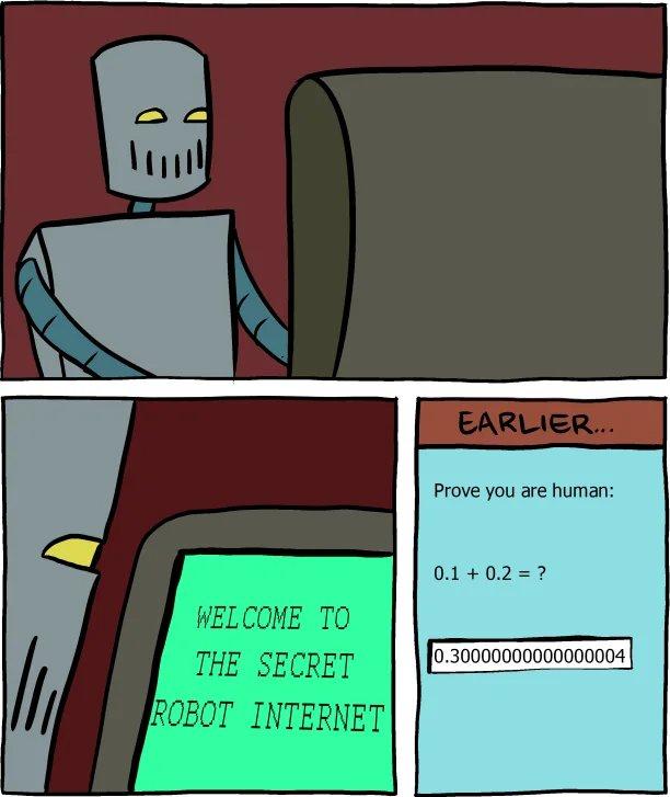 Obrázek Prove-you-are-human