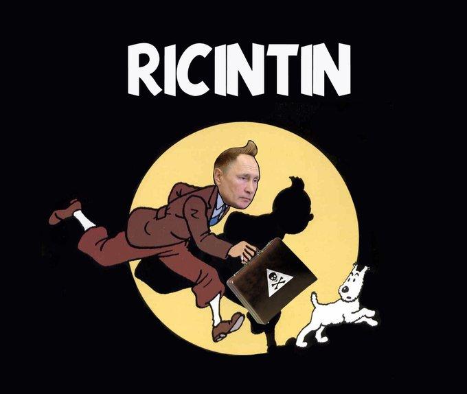 Obrázek PuTintin