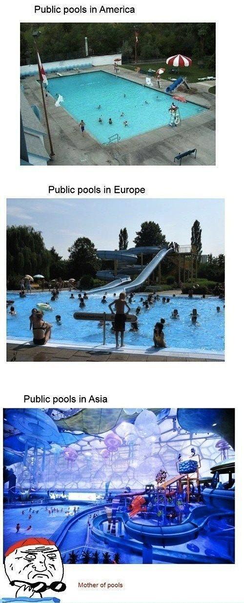 Obrázek PublicPools23-01-2012