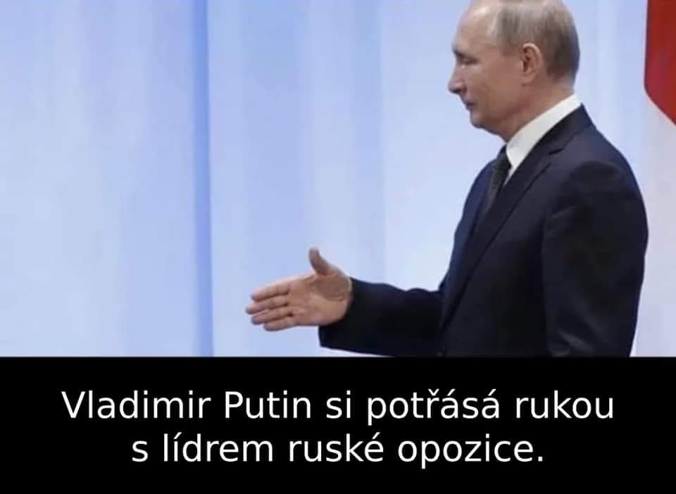 Obrázek Putinsopozici