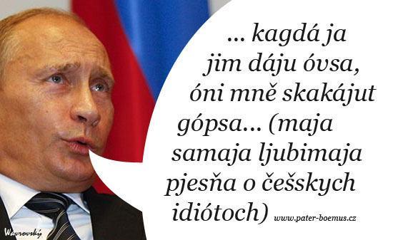 Obrázek PutinovaoblibenaceskalidovkaE280A6