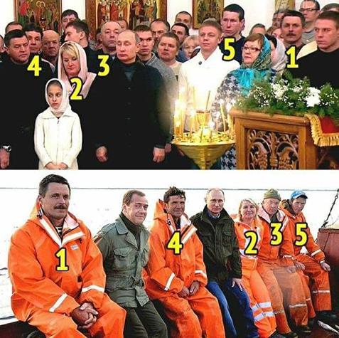 Obrázek Putinuvkomparz