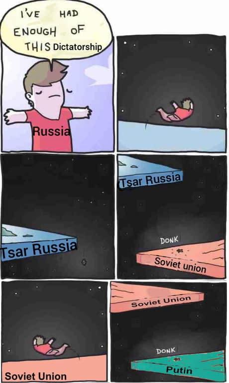 Obrázek RUSSIA2020