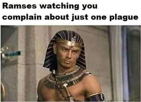 Obrázek Ramzes