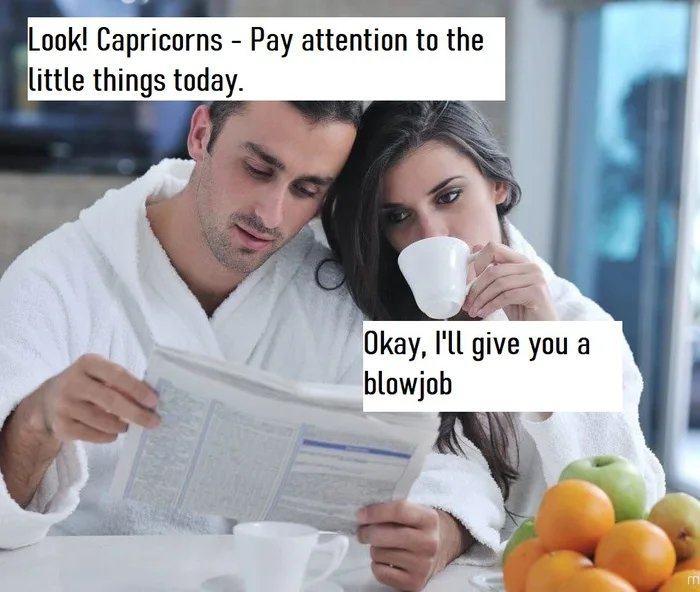 Obrázek Read-your-horoscope-carefully