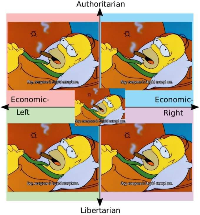 Obrázek Realistickapolitickaosa