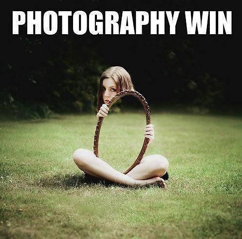 Obrázek Reallyneat