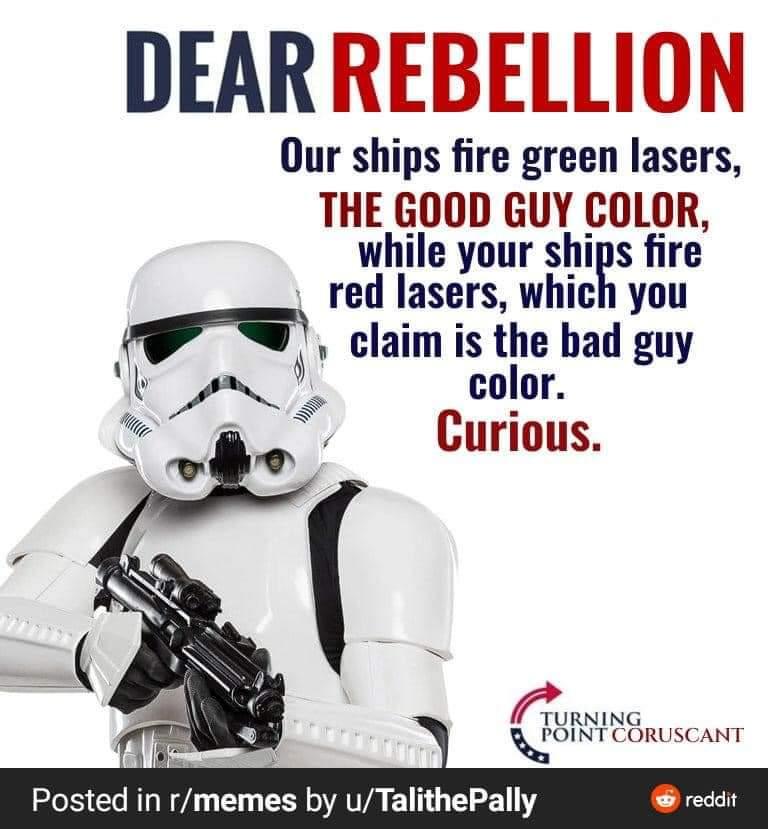 Obrázek Rebellion