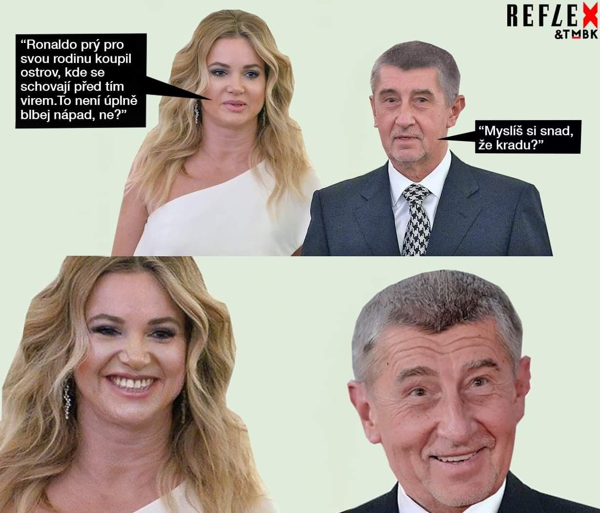 Obrázek Recnickaotazka