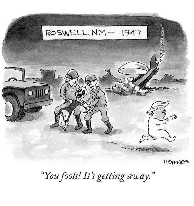 Obrázek Roswell1947