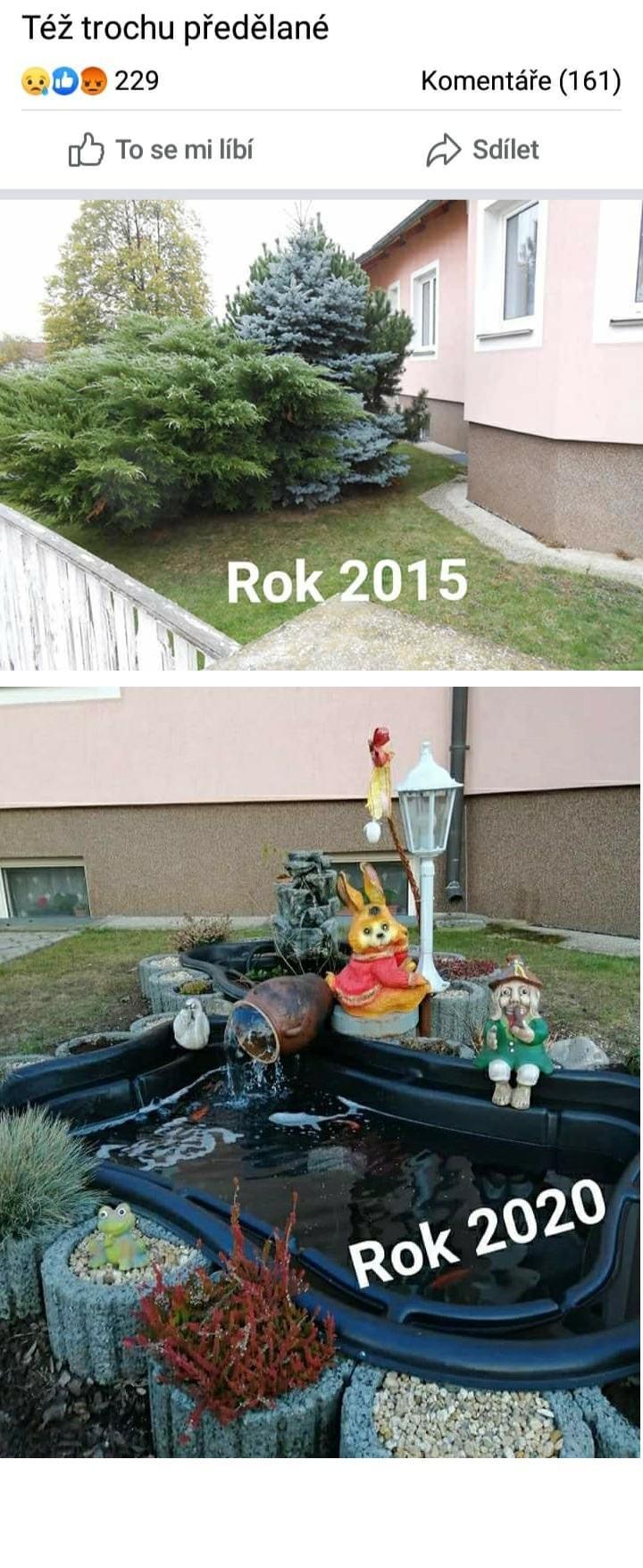 Obrázek Roumenistazvelebujebarak2