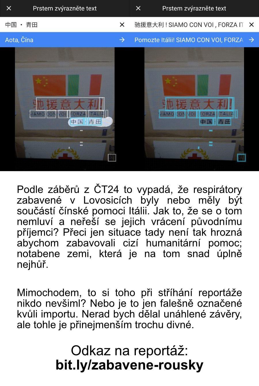 Obrázek RouskyvLovosicich