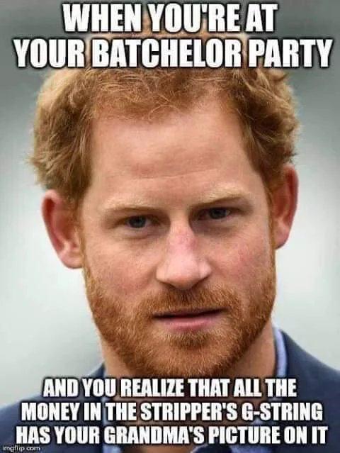 Obrázek Royal-problems
