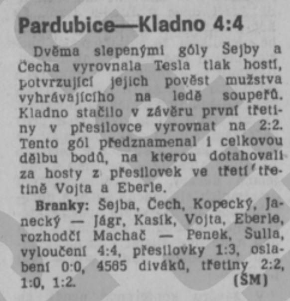 Obrázek RudePravo-rijen1988