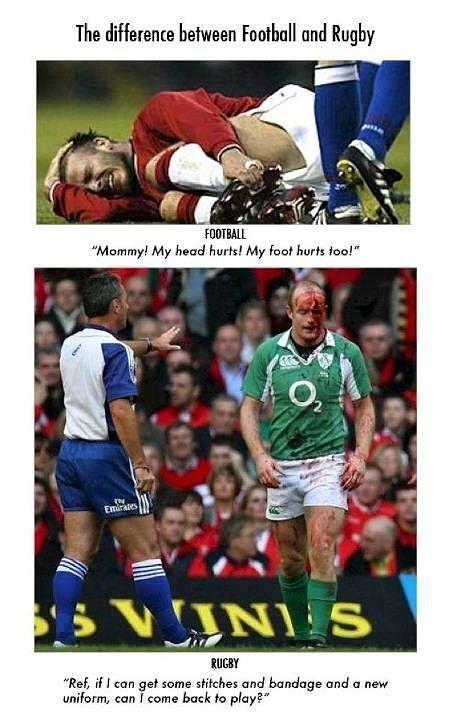 Obrázek RugbyVSFootball-18-06-2012