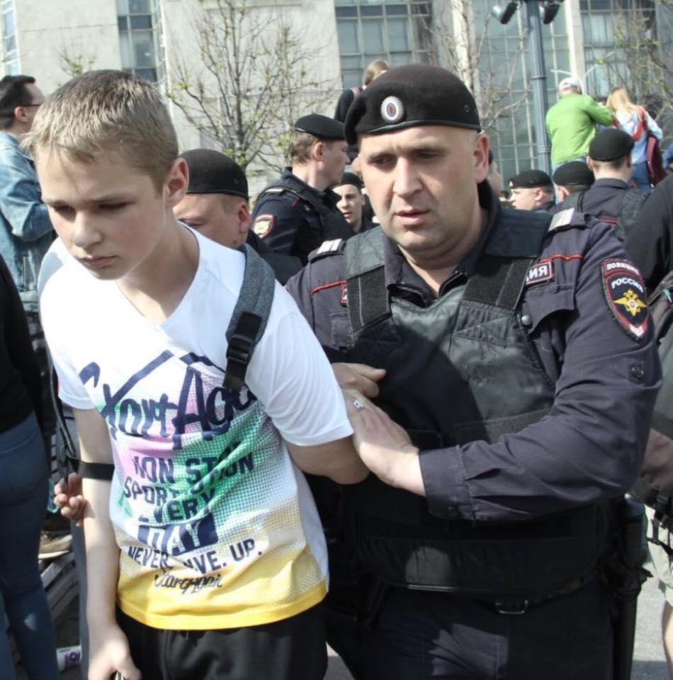 Obrázek Ruskojevzoremvsemzemanofilckam