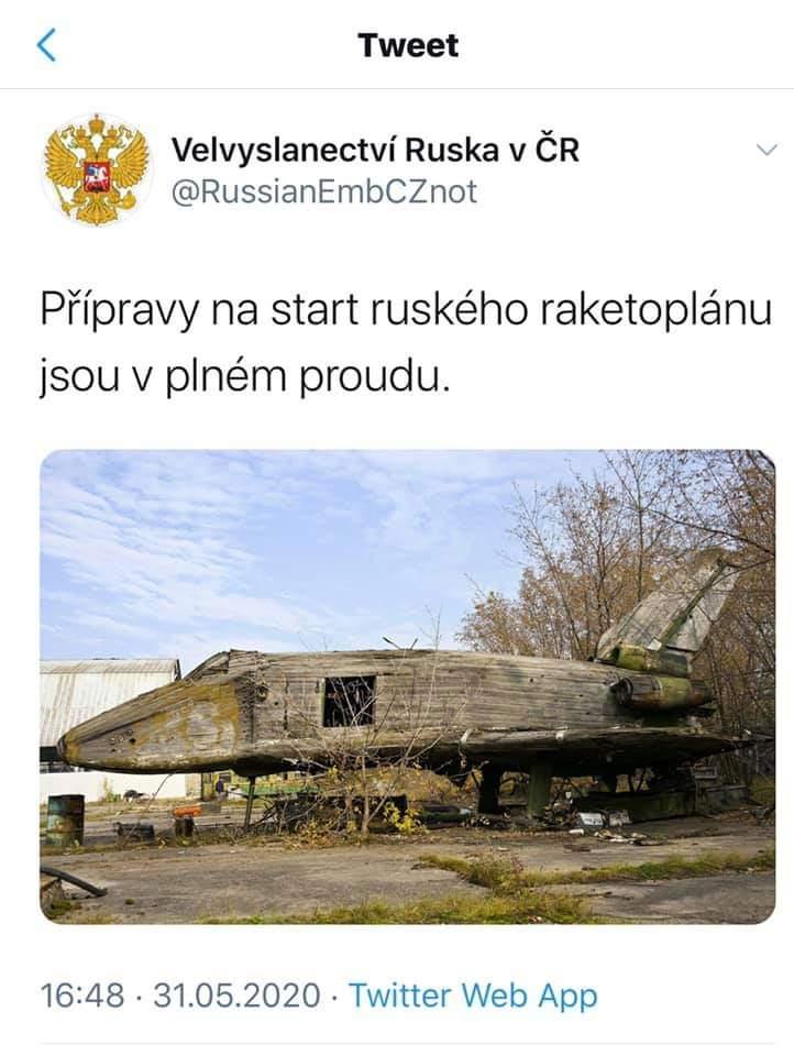 Obrázek Ruskyvesmirnyprogram