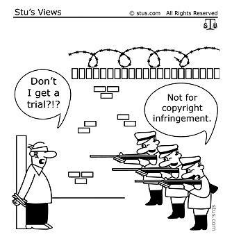 Obrázek SOPACartoon18-01-2012