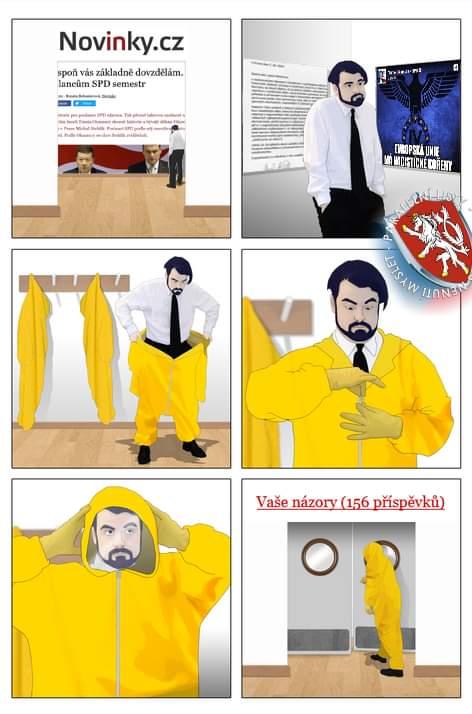 Obrázek SPDdejepis