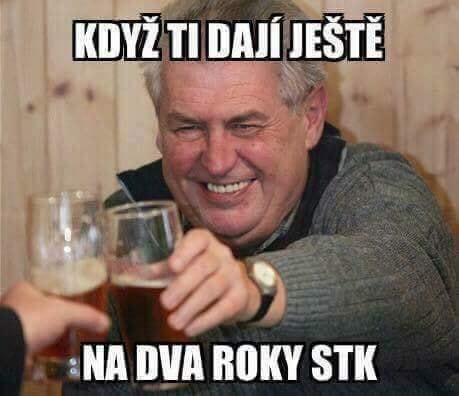 Obrázek STK