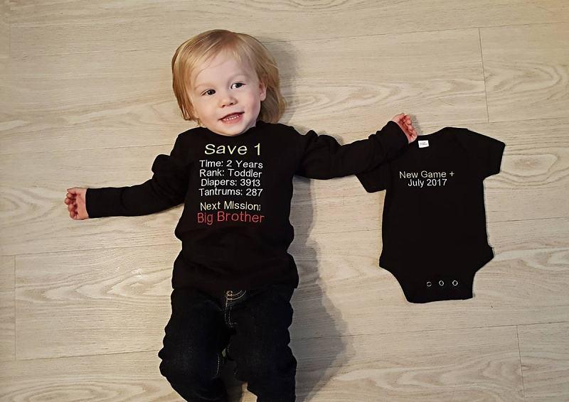 Obrázek Save1