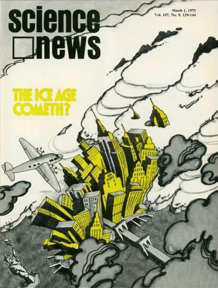 Obrázek ScienceNews1975