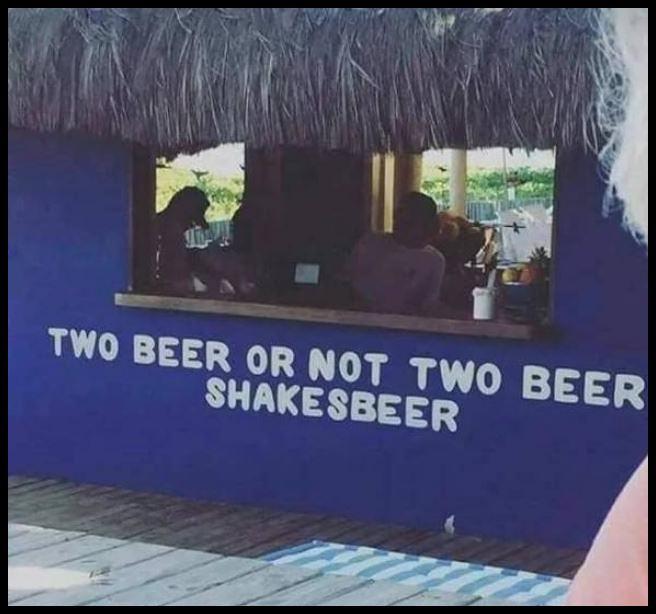 Obrázek Shakesbeer
