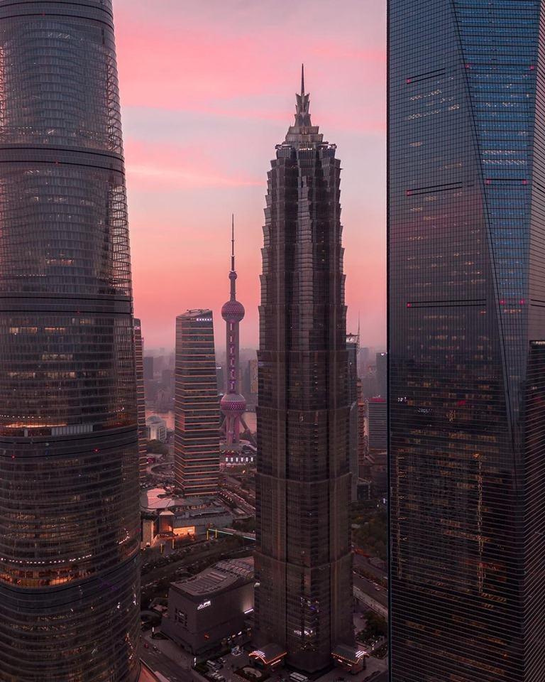 Obrázek Shanghaj02