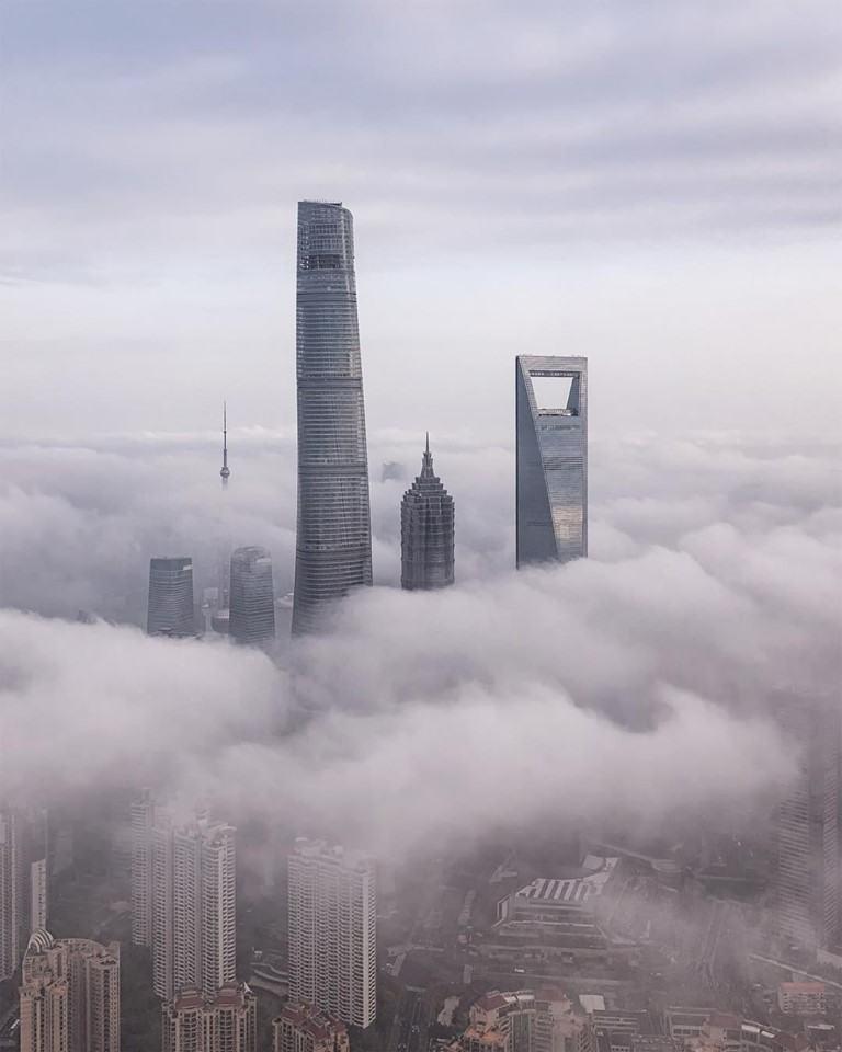 Obrázek Shanghaj03