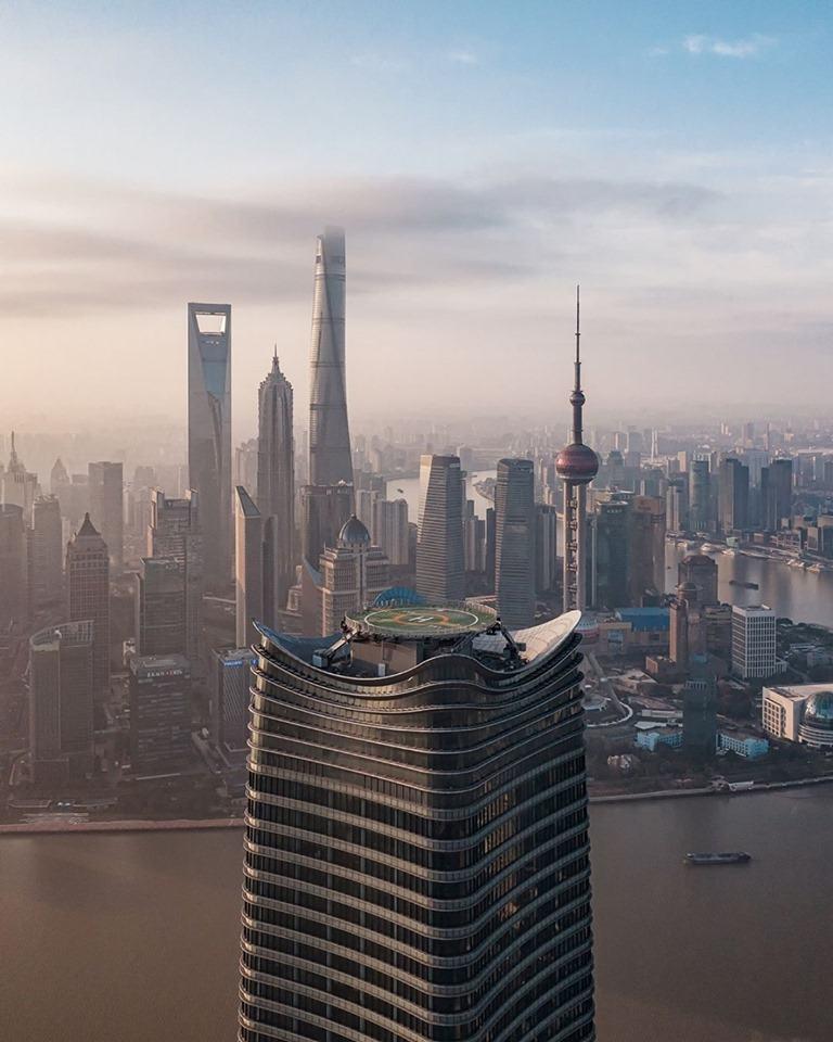 Obrázek Shanghaj06