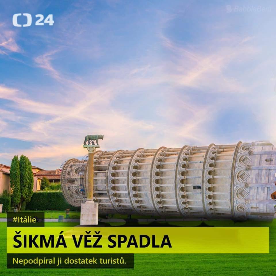 Obrázek Sikmavez2