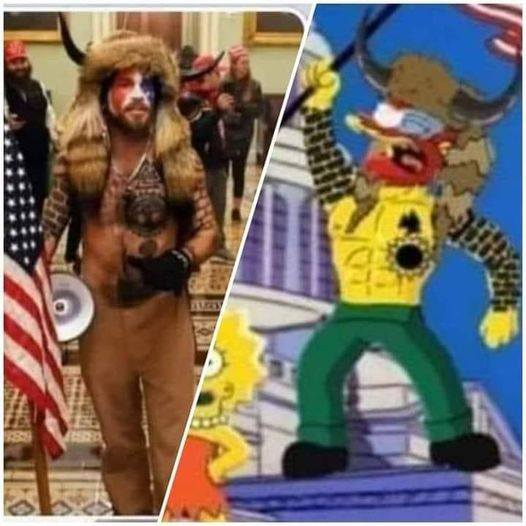 Obrázek SimpsonovipredpovedeliutoknaCapitol