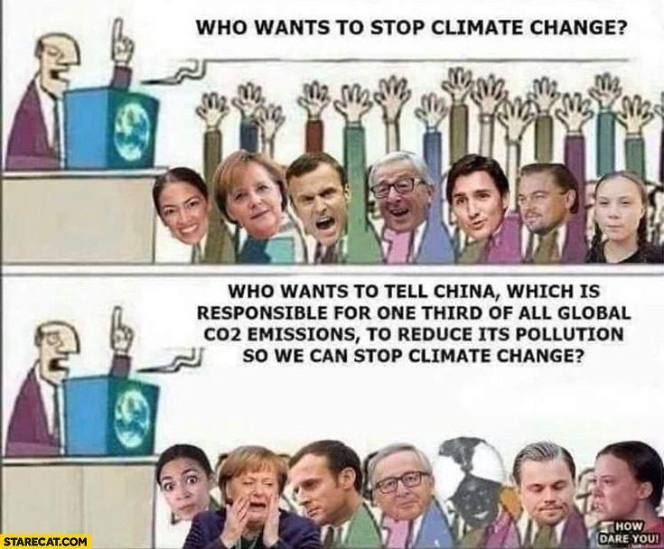 Obrázek Sincerepoliticians