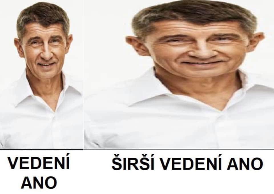 Obrázek Sirsivedeniano
