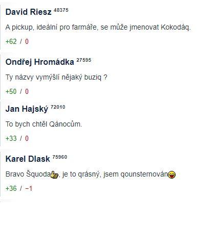 Obrázek SkodaEnyaQ