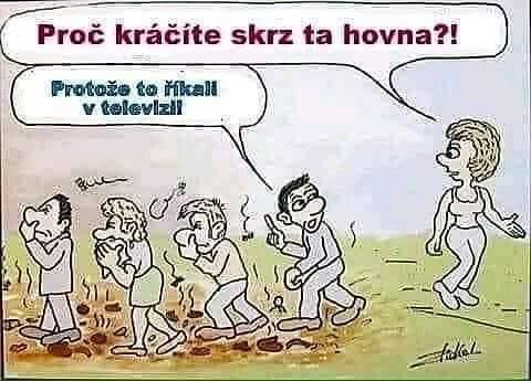 Obrázek Skrzhovna