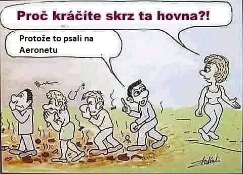 Obrázek Skrzhovnafixed