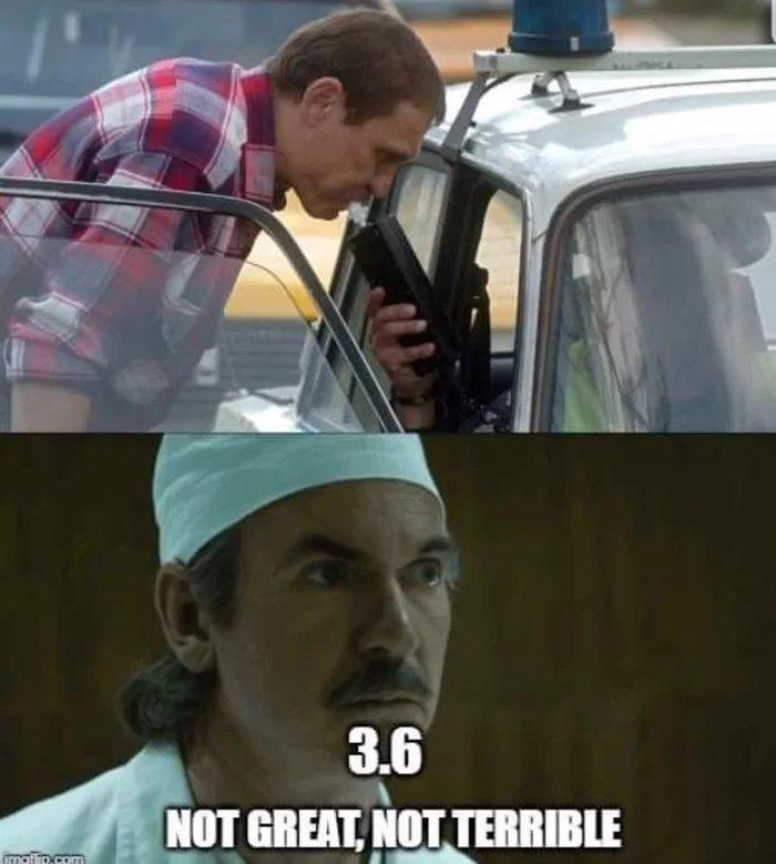Obrázek Slavic-Science