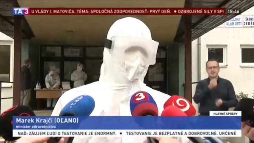 Obrázek Slovacimusimitnavrch