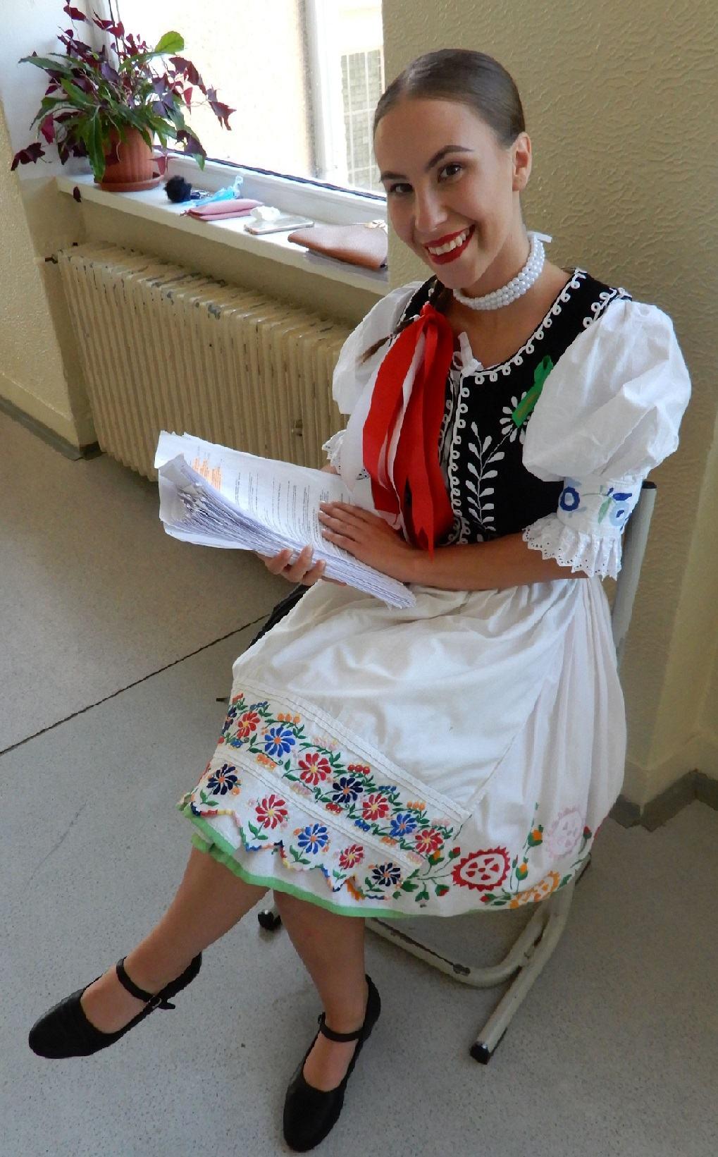 Obrázek Slovenckematurantky