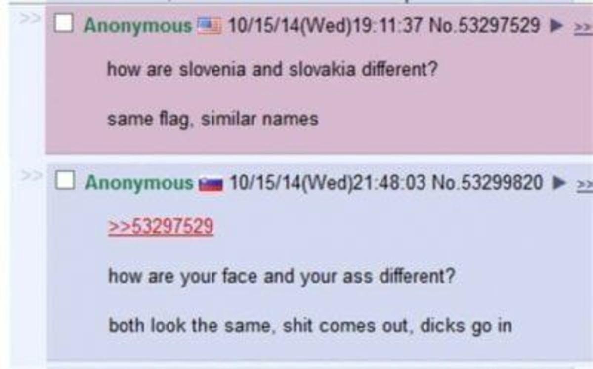Obrázek SloveniavsSlovakia