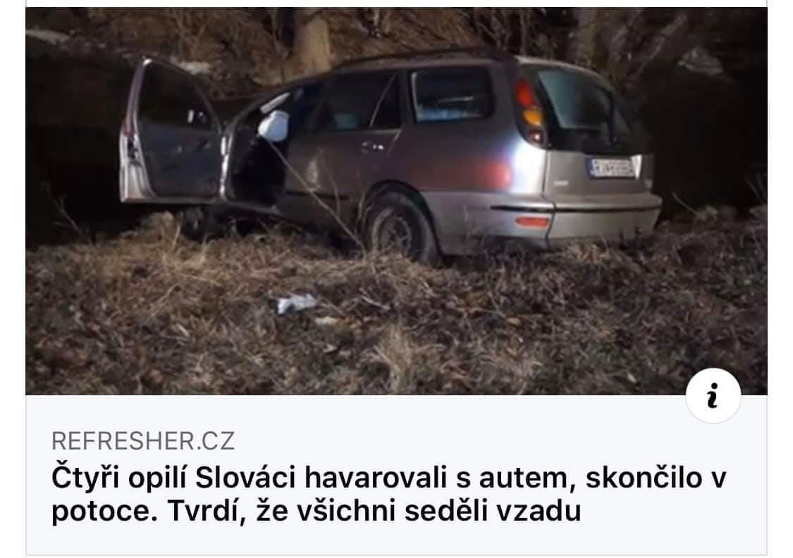 Obrázek Slovenskasamoriditelnaauta