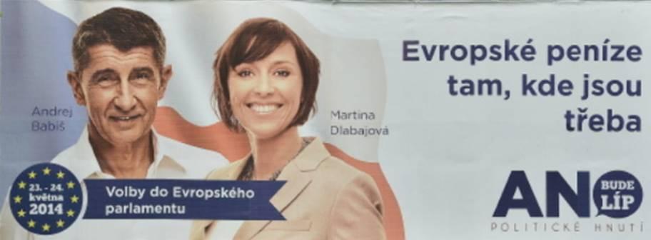 Obrázek Slovenskybaca