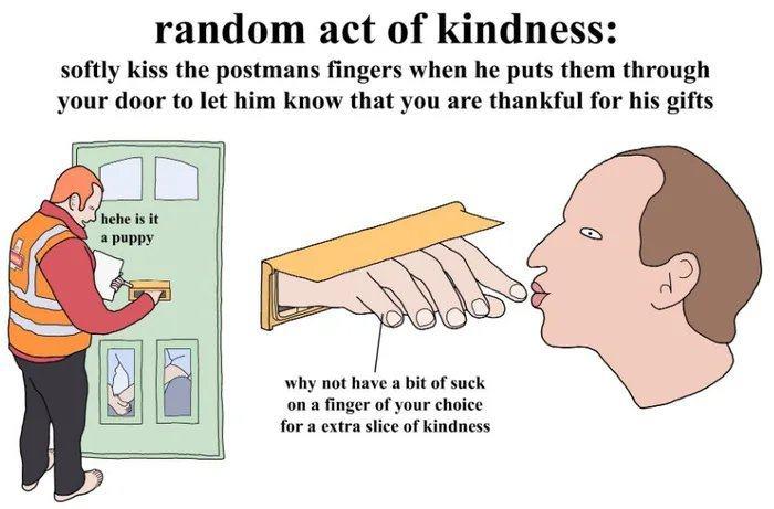 Obrázek Slurp-on-them-fingers