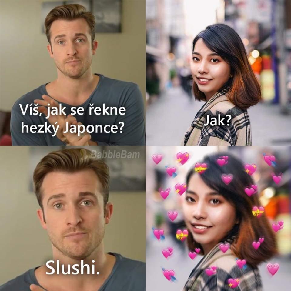 Obrázek Slushi