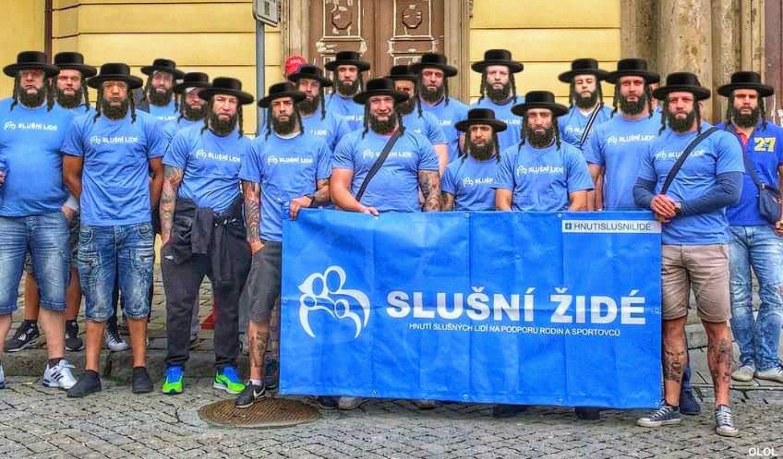 Obrázek Slusnizide