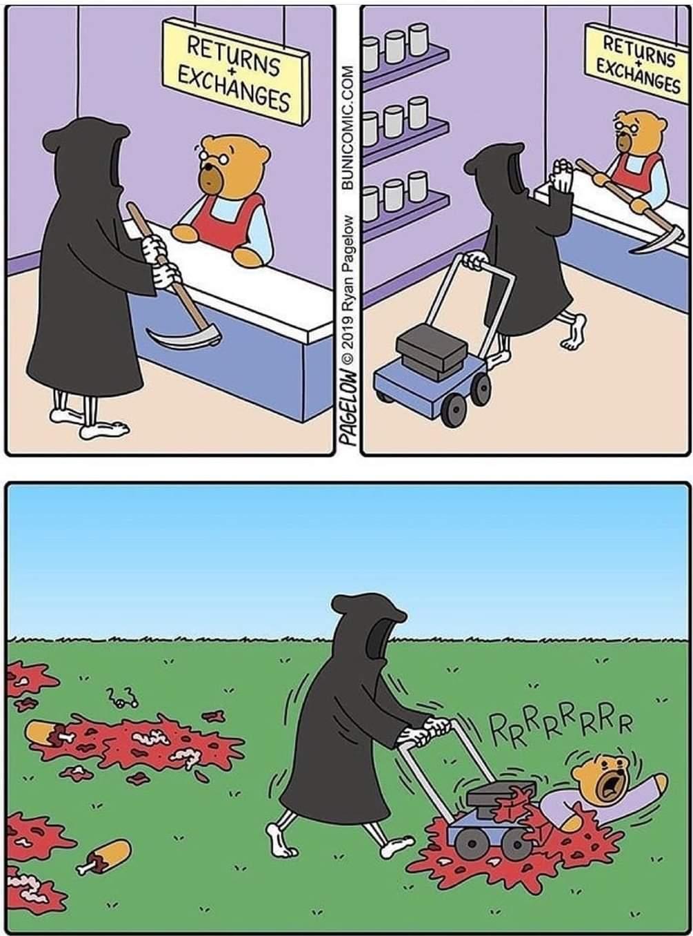 Obrázek SmrtkaII